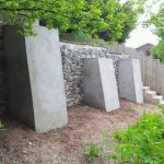 Landscaping Project – Newport