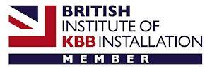 British Institute of KBB