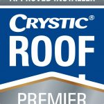 CrysticROOF_Premier_Approved_logo
